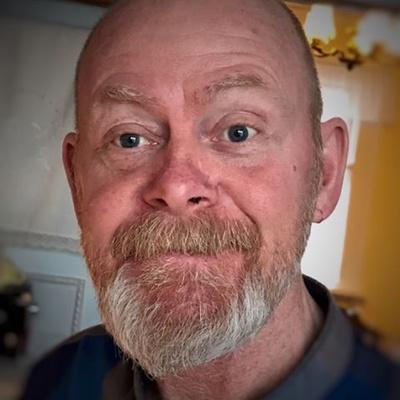 Pétur D. Kristjánsson