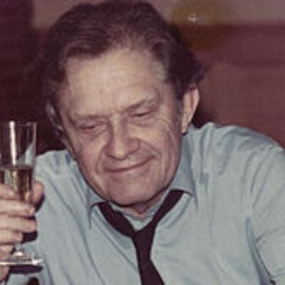 Pierre Delanoe