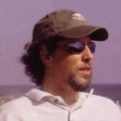 Gary Portnoy