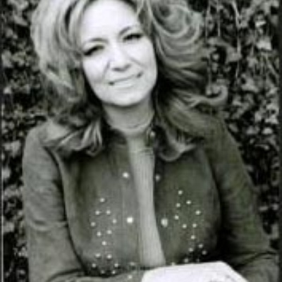 Dottie West