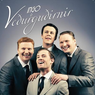 Ingó og Veðurguðirnir