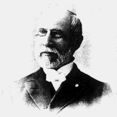 George F. Root