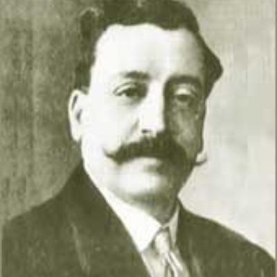 Eduardo di Capua