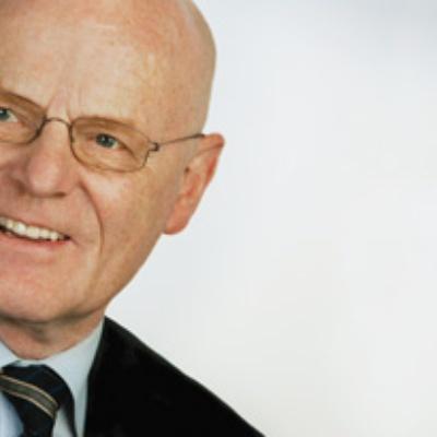 Ómar Ragnarsson