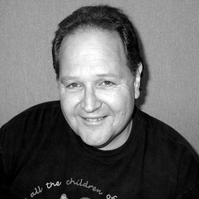 Steve Seskin