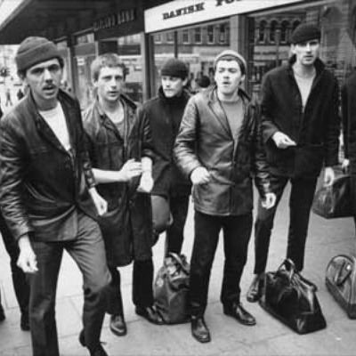 Come On Eileen Dexys Midnight Runners Guitar And Ukulele