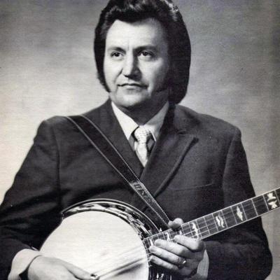 Bobby Atkins