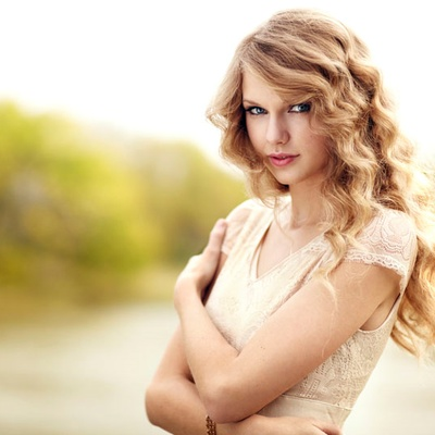 Love Story Taylor Swift Guitar And Ukulele Chords