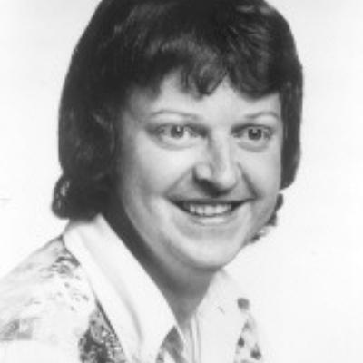 Dick Feller