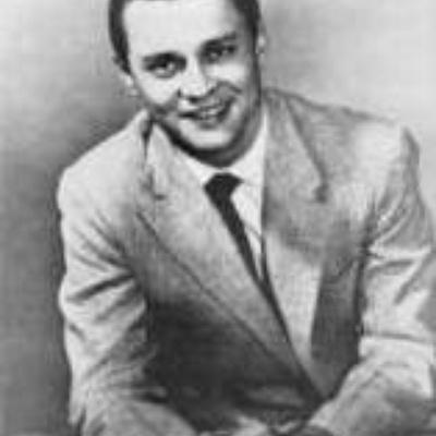 Billy Graves