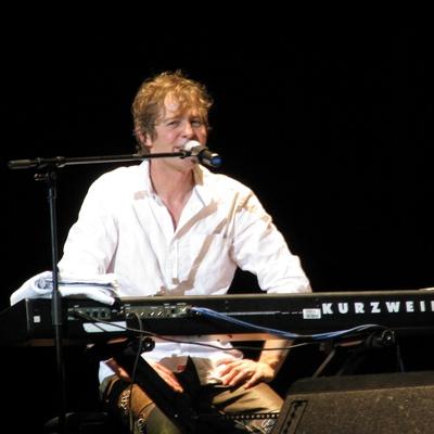 Peter Freudenthaler