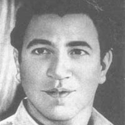 Lorenzo Barcelata