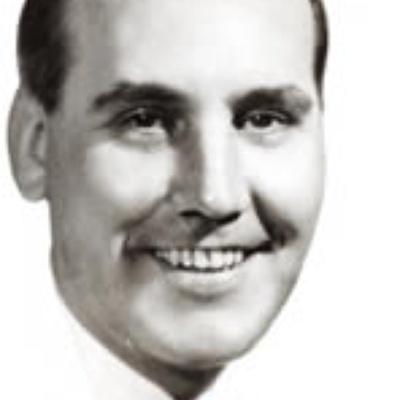 Francis Craig