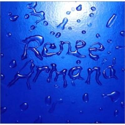 Renee Armand