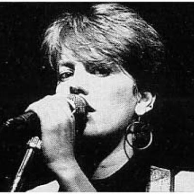 Karin Jansson