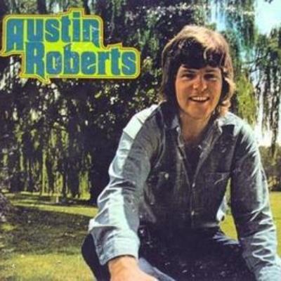 Austin Roberts
