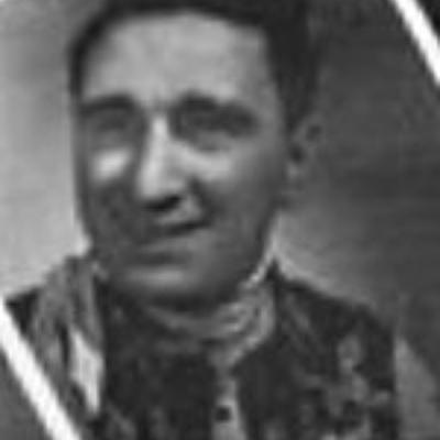 Jimmy Selph