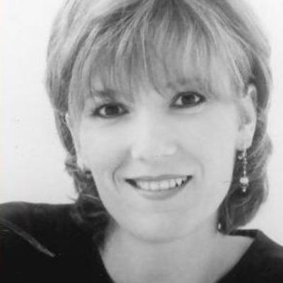 Pam Gadd