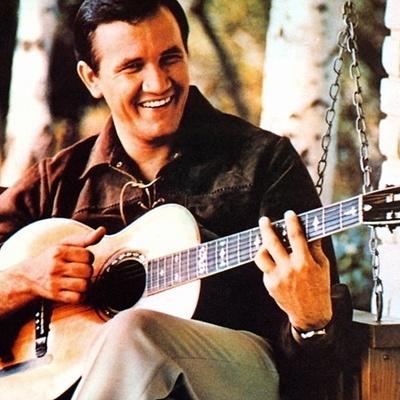 Oo De Lally Roger Miller Guitar And Ukulele Chords