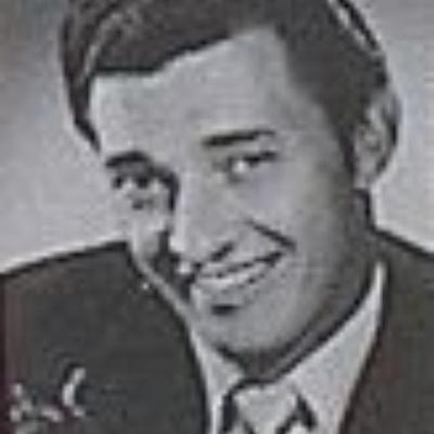 Lee Emerson