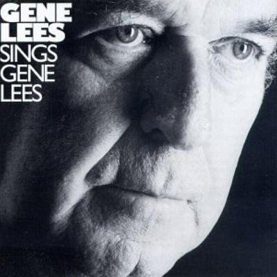 Gene Lees
