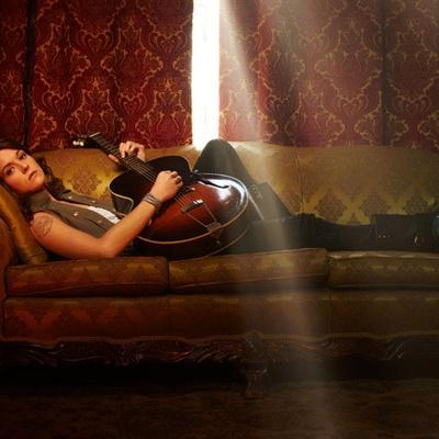 The Story ( Brandi Carlile ) ‒ Guitar- and Ukulele chords ...