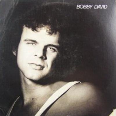 Bobby David