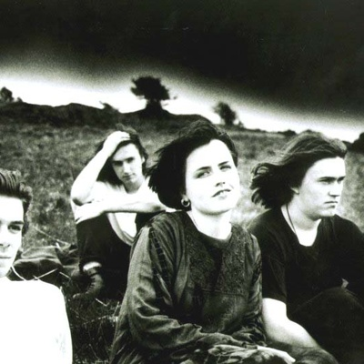 Dreams The Cranberries Guitar And Ukulele Chords