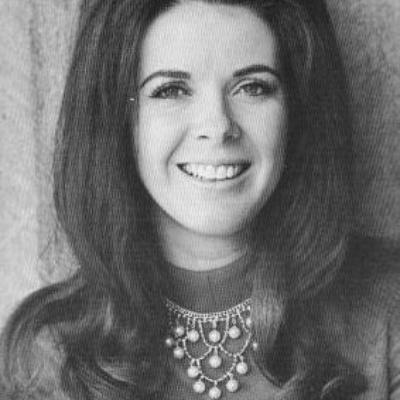 Susan Raye