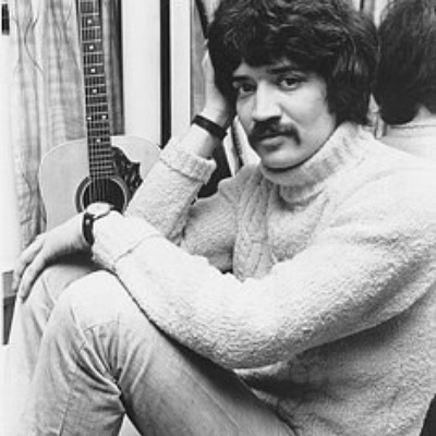 Where Do You Go To My Lovely ( Peter Sarstedt ) ‒ Guitar- and ...