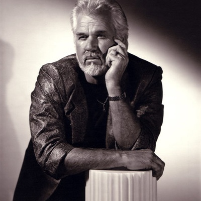 Kenny Rodgers