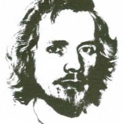 Jóhann G. Jóhannsson