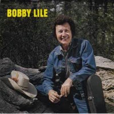 Bobby Lile