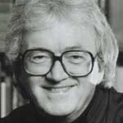 Leslie Bricusse