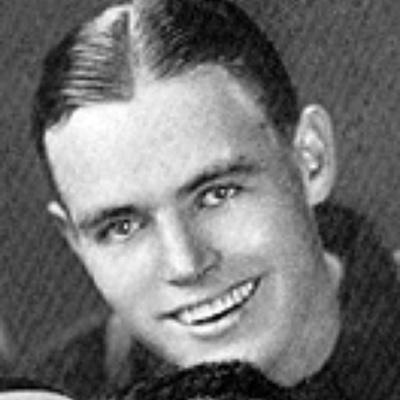 Tex Atchison