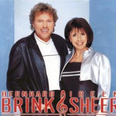 Bernhard Brink & Ireen Sheer