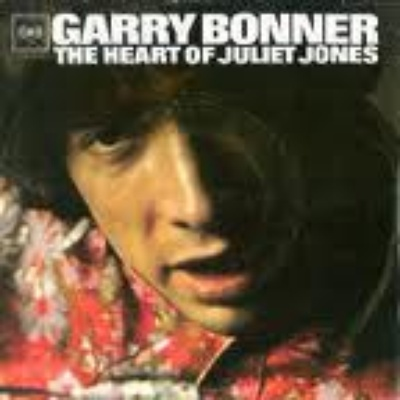 Garry Bonner