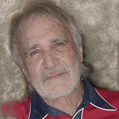 Sonny Throckmorton