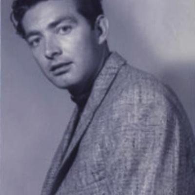 Glenn Barber