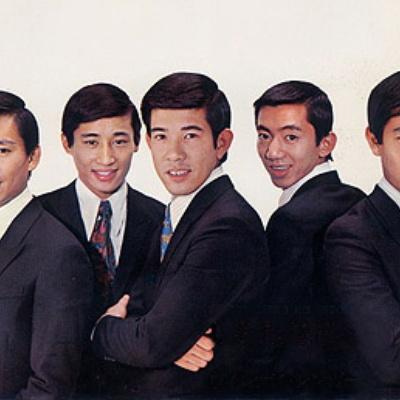 The Village Singers