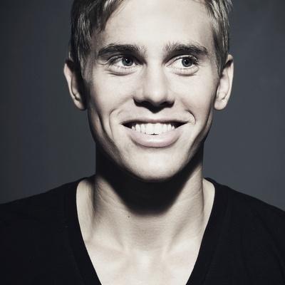 Jón Ragnar Jónsson