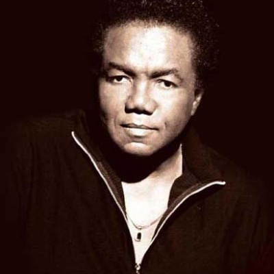 Lamont Dozier