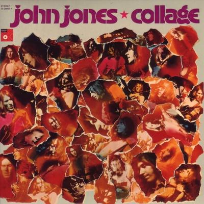 John Jones