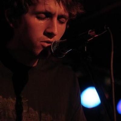 Andrew Dost