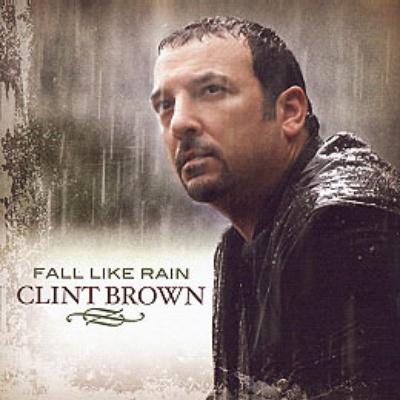 Clint Brown