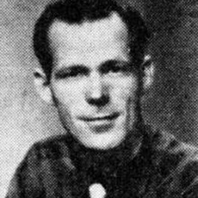 Bud Deckelman