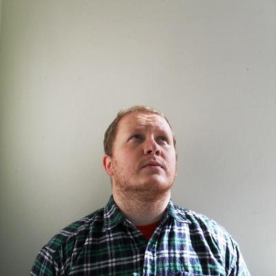 Þórir Georg