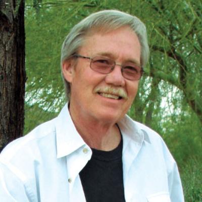 Steve Spurgin