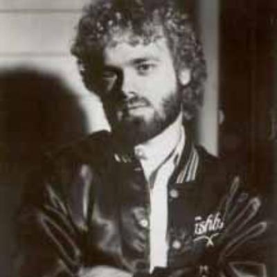 Rick Bowles
