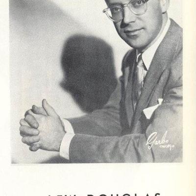 Lew Douglas